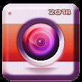 Pro Camera Panorama ♛ icon