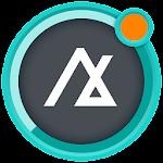 Antix - Video Editor inc GoPro 2.4.10