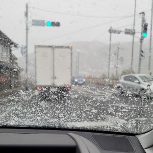 ステップワゴン RG3のカスタム事例画像 みほまるさんの2021年01月08日00:16の投稿