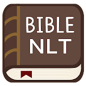 New Living Translation (NLT) Holy Bible in English