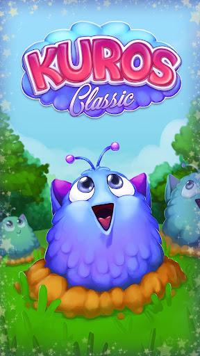 Kuros Classic - Casual Logic Puzzle & Board Game! 1.7 screenshots 5