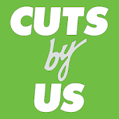 Cuts By Us