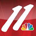 KTVF Mobile icon