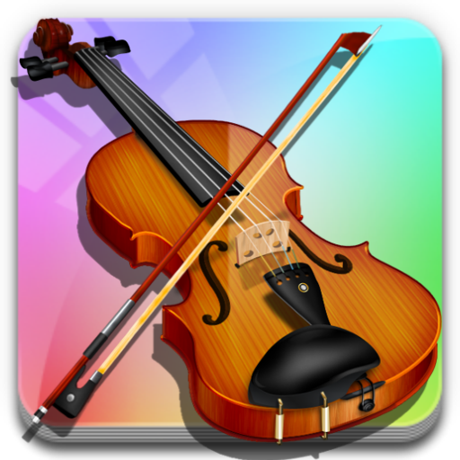 Play Cello Android APK Download Free By Kewsoft