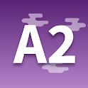 Cambridge Exam Lift: A2 Key for Schools icon