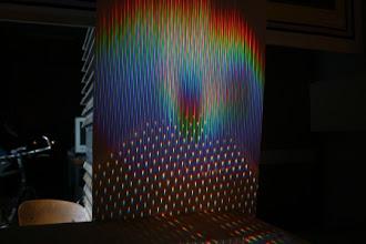 Photo: Spectres