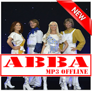 Mp3 Offline & Video ABBA