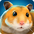 PetHotel - My animal boarding file APK for Gaming PC/PS3/PS4 Smart TV