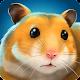 PetHotel - Забота о животных