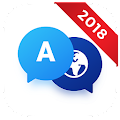 Translate Now - best voice translator app APK