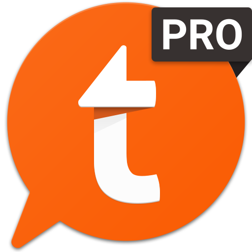 Tapatalk Pro - 100,000+ Forums APK Cracked Download