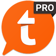 Tapatalk Pro - 200,000+ Forums