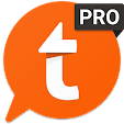 Tapatalk Pr.. file APK for Gaming PC/PS3/PS4 Smart TV