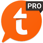 Tapatalk Pro - 200,000+ Forums icon