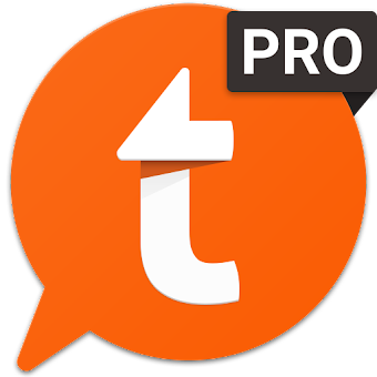 Tapatalk Pro - 100,000+ Forums