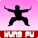 Kung Fu and Martial Arts icon