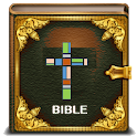 Complete Amplified Bible icon