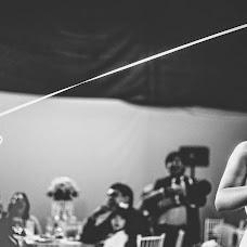 Wedding photographer Brigid Vargas (BrigidVargas). Photo of 27.02.2018