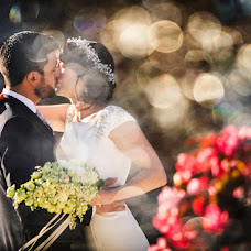 Fotografo di matrimoni Riccardo Giommetti (riccardogiommet). Foto del 04.08.2017