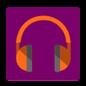 Radiodisha