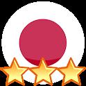 Japan Celebrity News icon