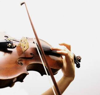 Violin Lessons – Apps on Google Play