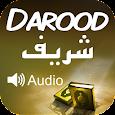 Darood Shareef Audio / Video apk