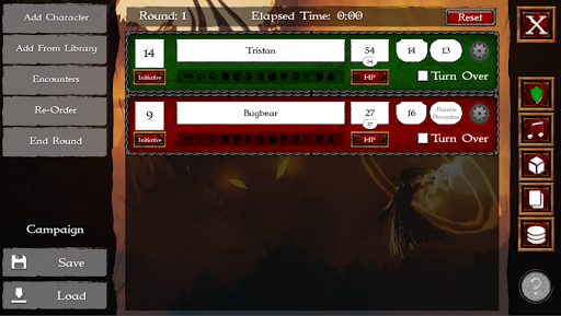 Ultimate DM 1.3.170 de.gamequotes.net 3