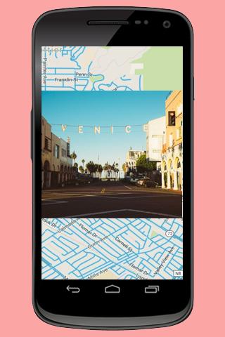玩免費通訊APP|下載即時地圖衛星視圖 app不用錢|硬是要APP