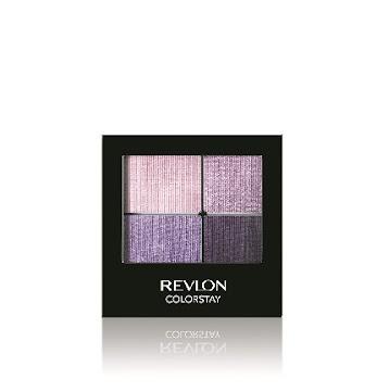 //Sombra REVLON   ColorStay 16 Hour Eye Shadow Seductive x4.8g