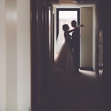Wedding photographer Vadim Kulikov (ll-foto). Photo of 01.04.2015