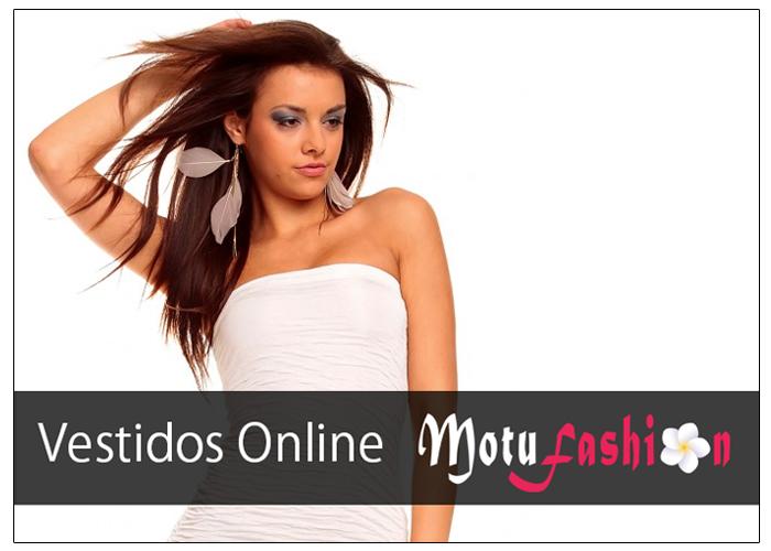 d07ad6eb2 vestidos sexy largos   Blog Motufashion