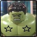 Tips Lego Marvel Superhero 2 icon