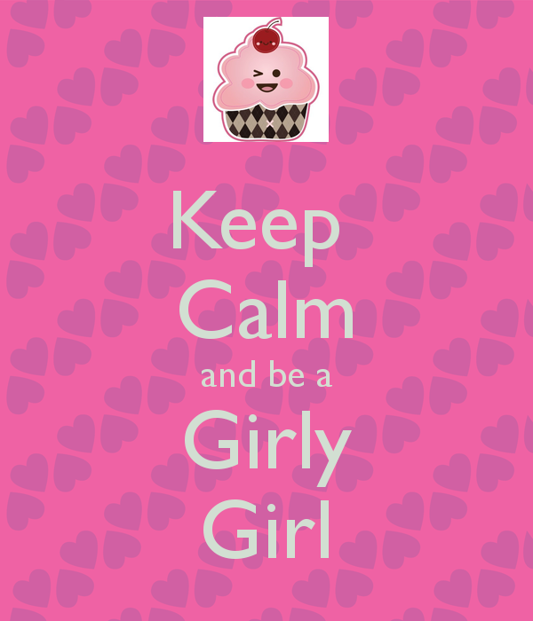 Keep calm and girly girl android apps on google play keep calm and girly girl screenshot voltagebd Images