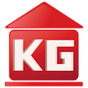 K.G.Foundations