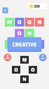 World Word - náhled