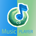 Perfect Music Player icon