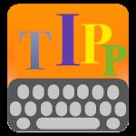 tippim Icon
