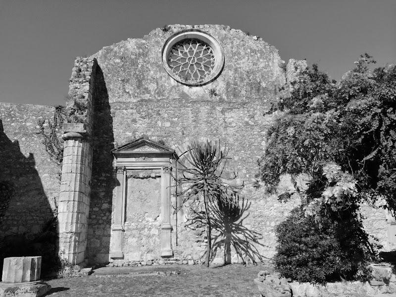 Catacombe di S.Giovanni (SR) di Corrado P.69