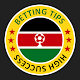 Betting Tips by Tana Betting Tips APK