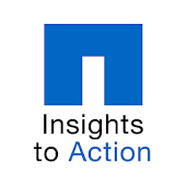 Insights to Action