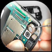 App Mobile Repairing Course APK for Windows Phone