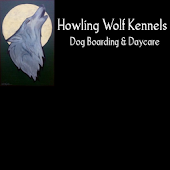Howling Wolf Kennels