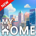 My Home Design Story : Episode Choices icon