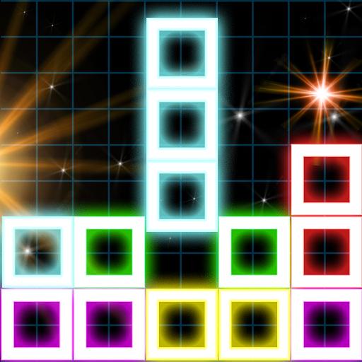 Brick Tetris Classic