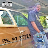 Feel My Styze