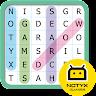 com.notyx.wordsearch