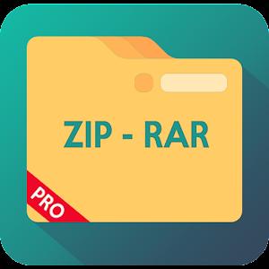 Rar Zip Extractor Pro | FREE Windows Phone app market