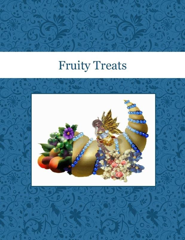 Fruity Treats
