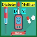 Diabetes Mellitus icon